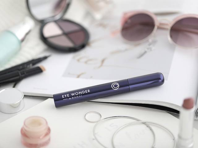 Eye Wonder Lash & Brow Enhancing Serum