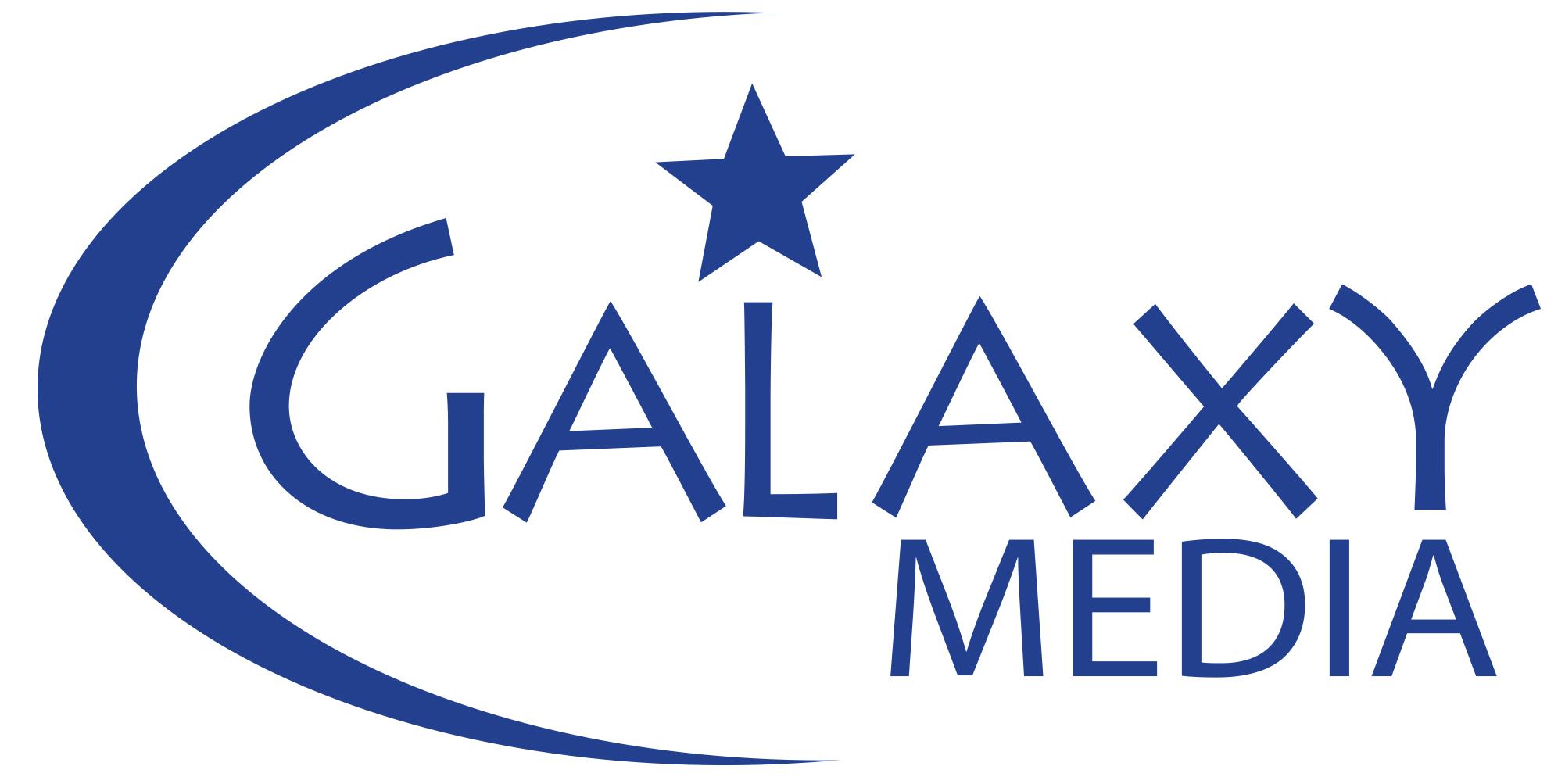 Galaxy Media 2018.jpg