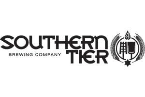 southern-tier1.jpg