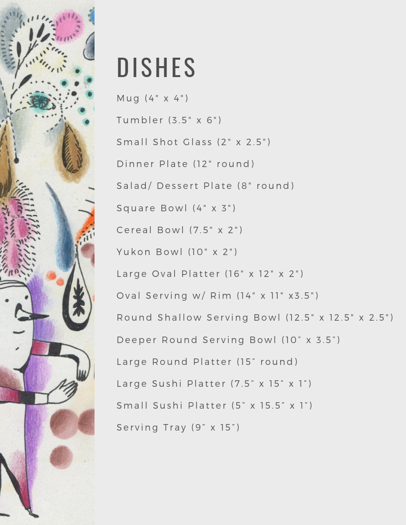 Dish (2).png