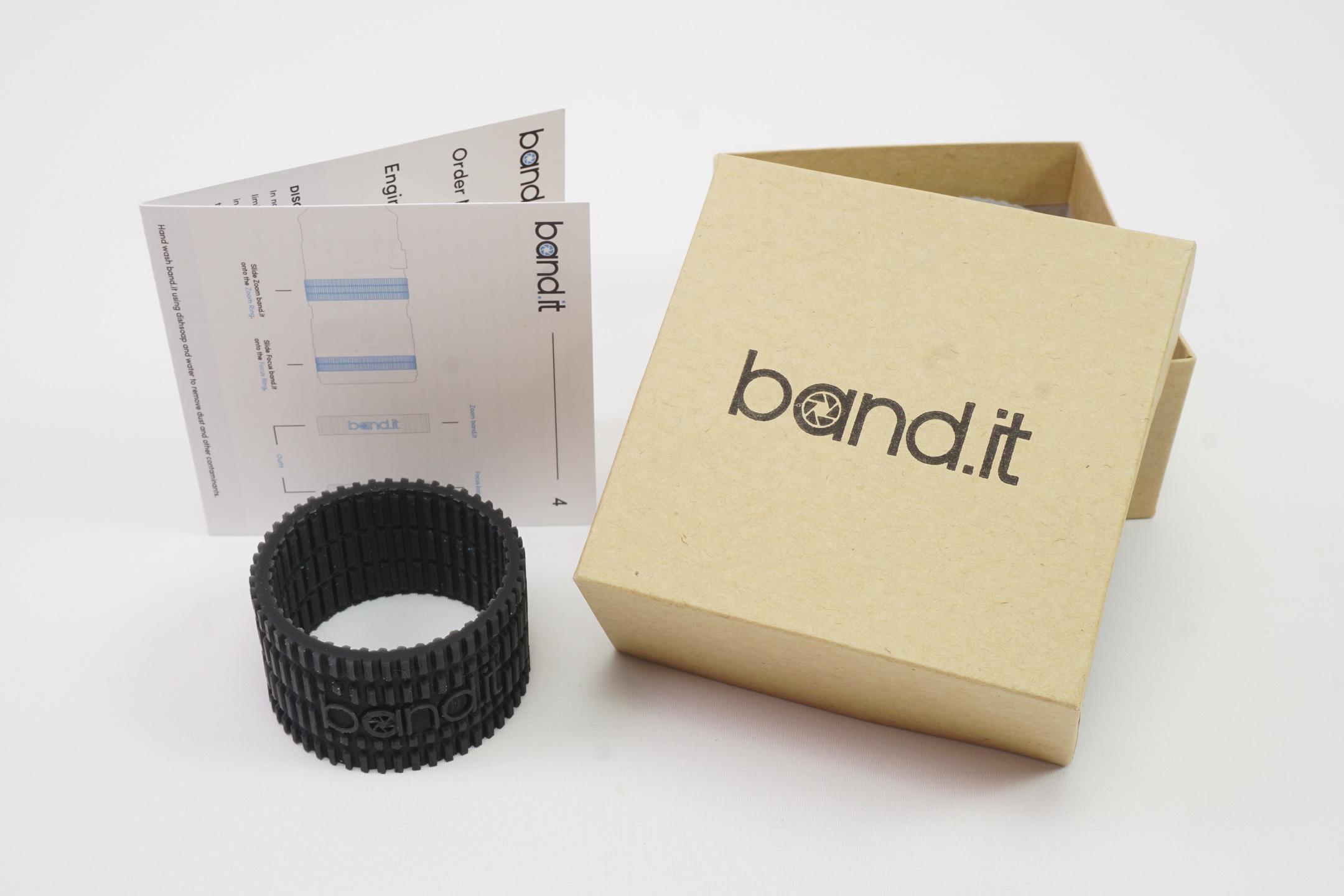 bandit-package.jpg