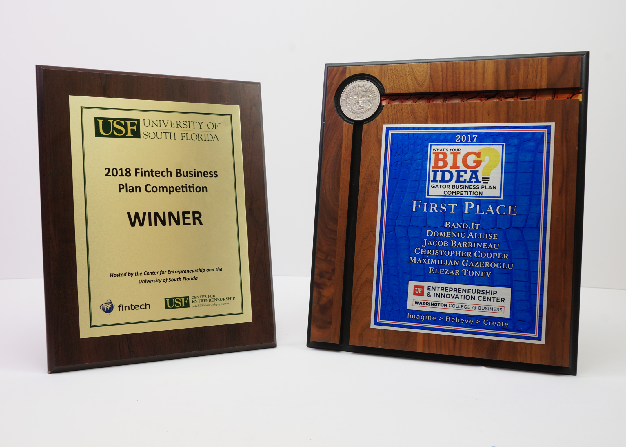 bandit-awards.jpg