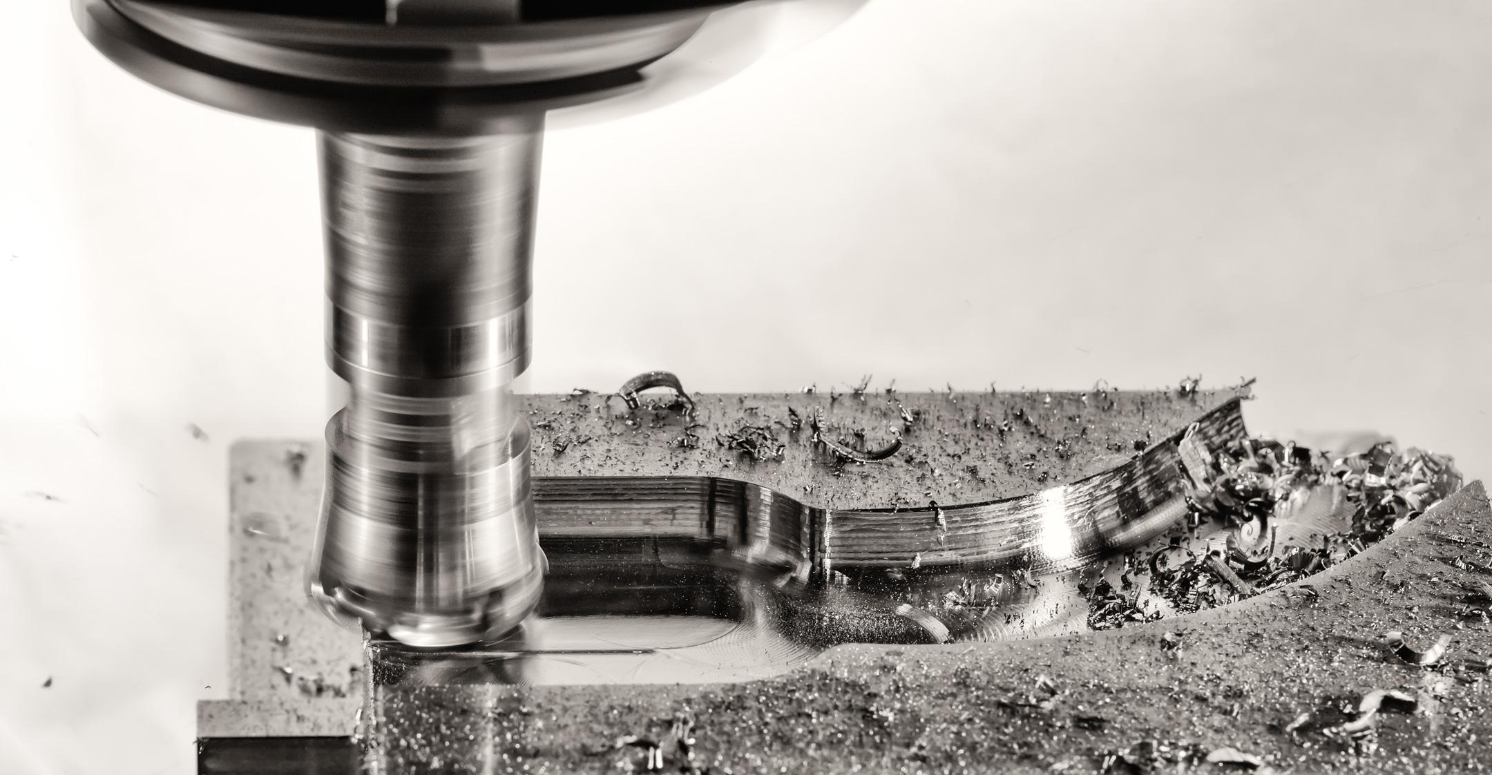 machining-stock.jpg