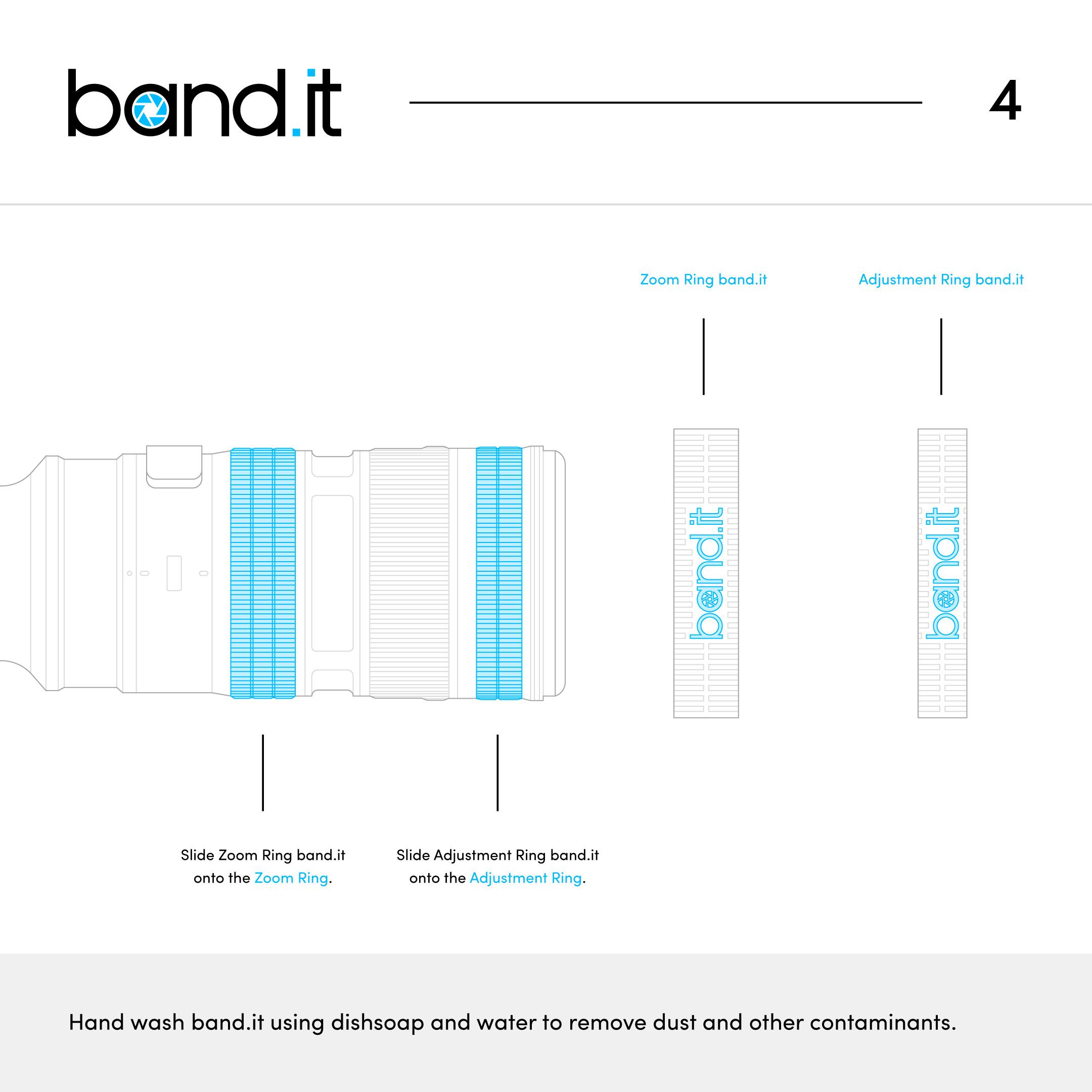 booklet-page.jpg