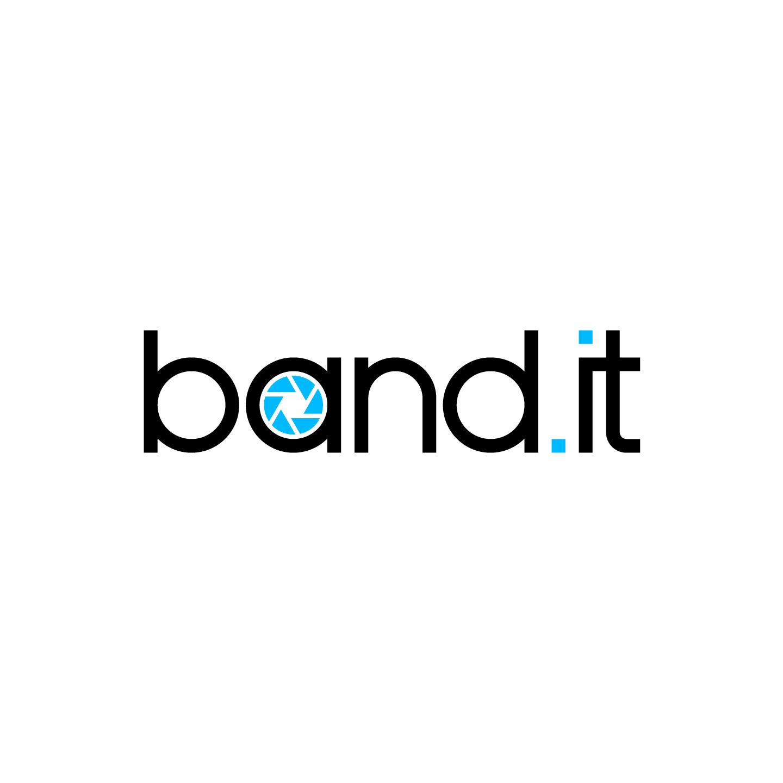 bandit-logo.jpg