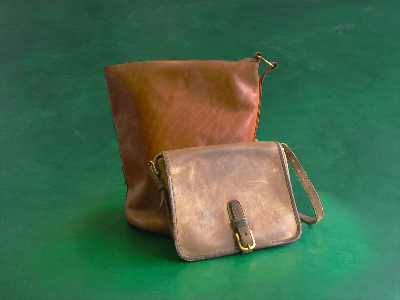 handbags2.jpg