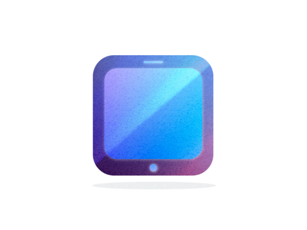 icon--600x450.png