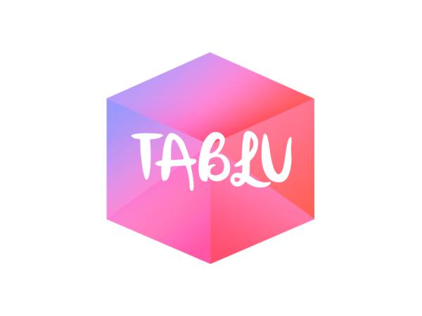 tablu-3d-box-600x450.png