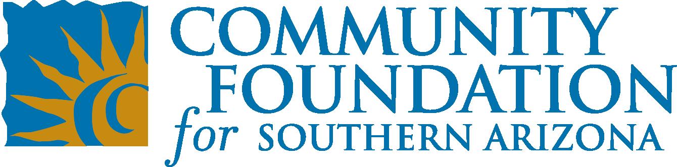 CFSA_Logo_CMYK.png