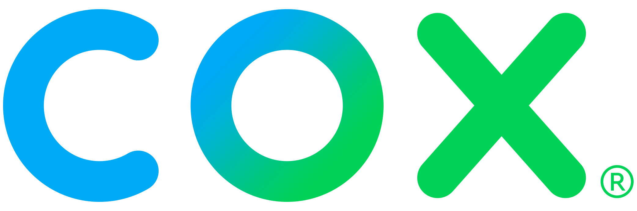 Cox Logo 4C (R).jpg