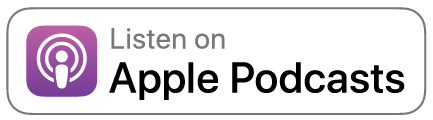 seheeten_podcast_apple