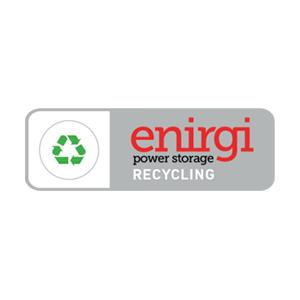 EPS-recycle_grey_green-3-300x100.jpg
