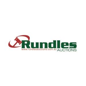 Rundles-Auction.jpg