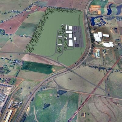 Riverina-Intermodal-Freight-and-Logistics-RIFL-Hub-Wagga-Wagga.jpg