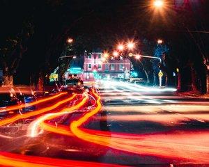 nightpic-1.jpg