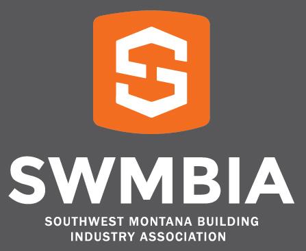 SWMBIA.jpg