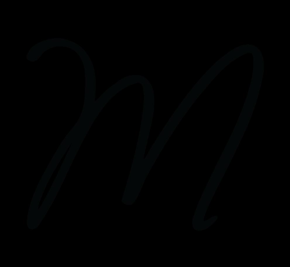MeganDallaCamina-Logo-M.png