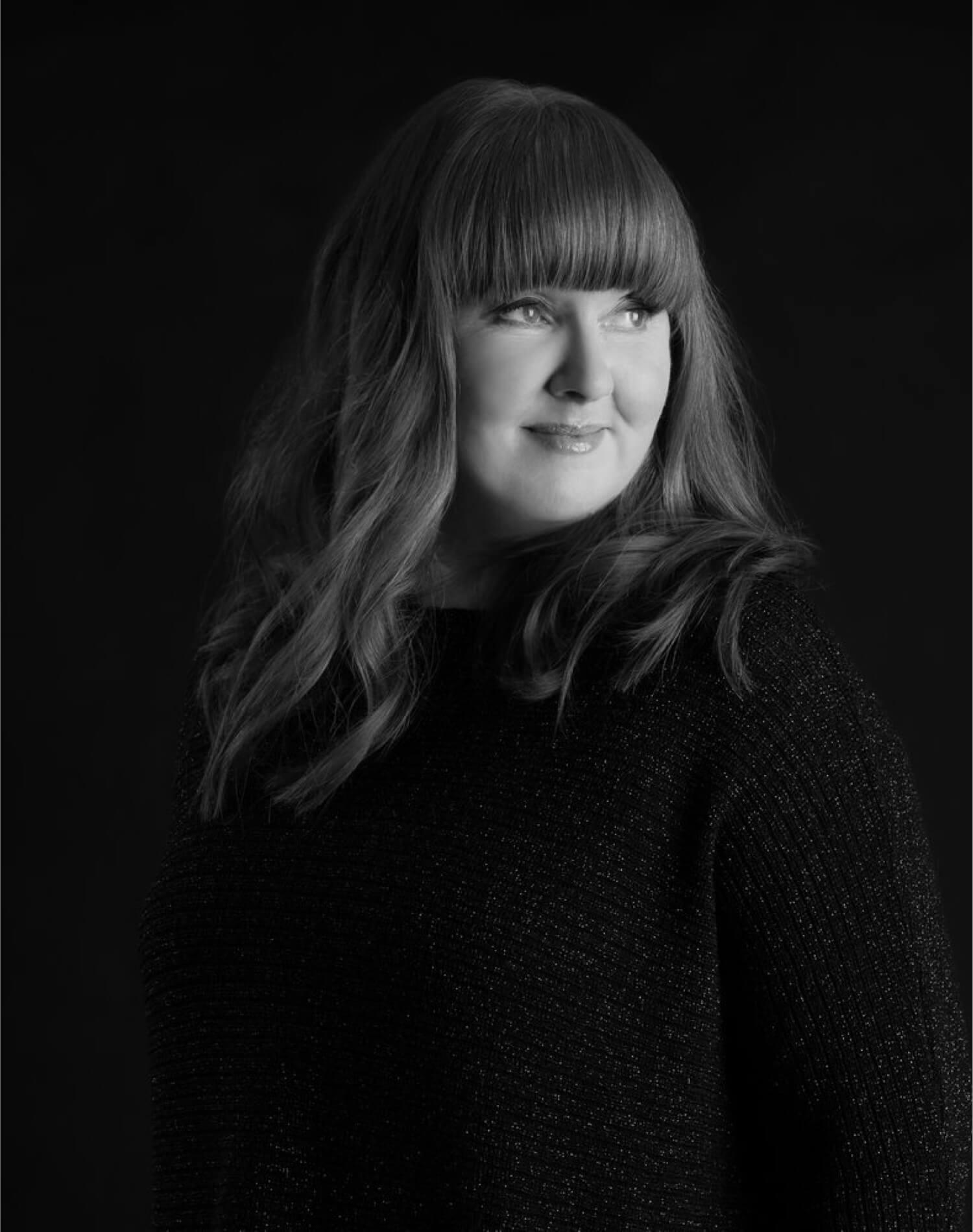 MeganDallaCamina-About-Profile.jpg