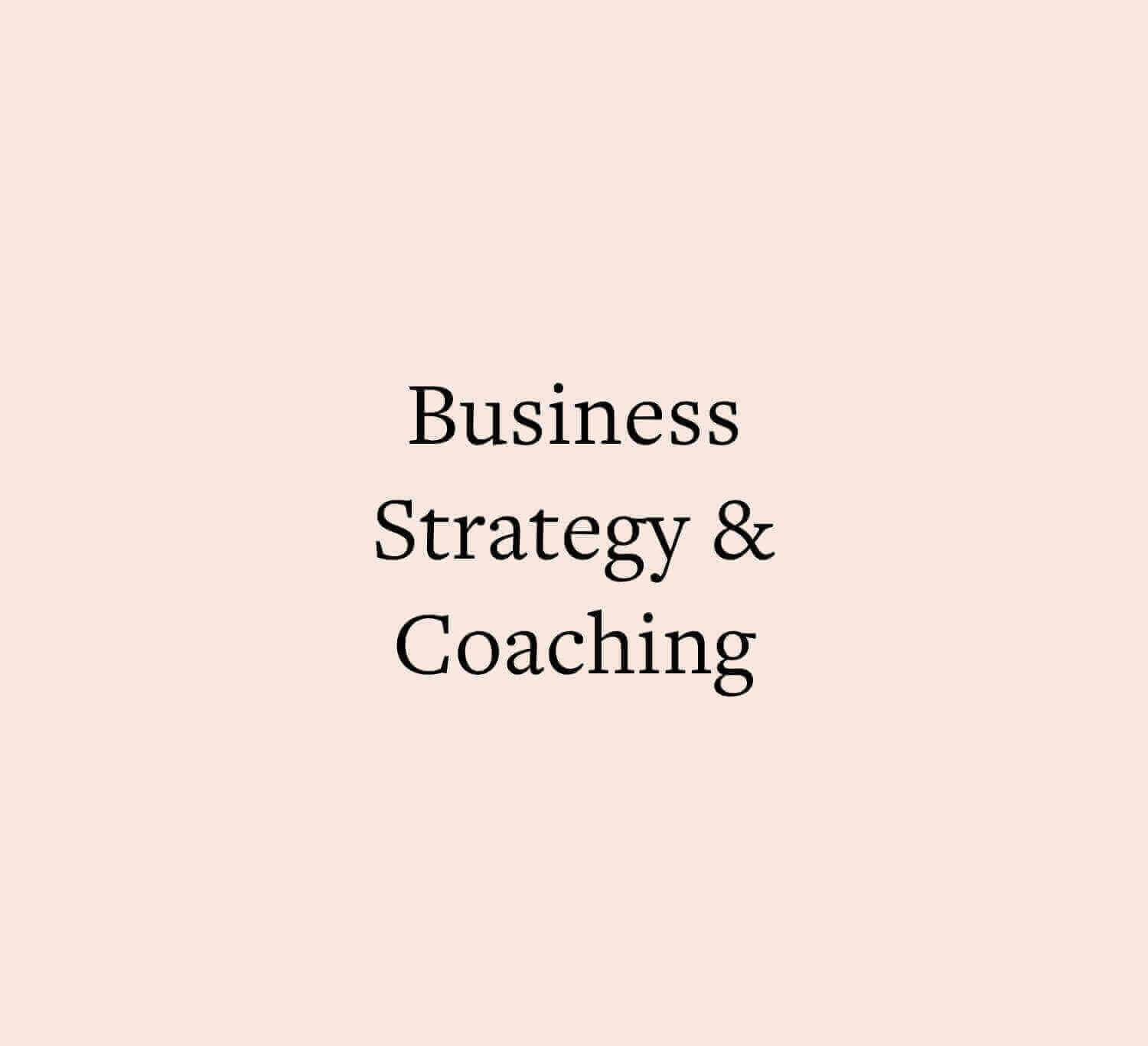 MeganDallaCamina-WorkWithMe-Gallery-BusinessStrategy&Coaching.jpg