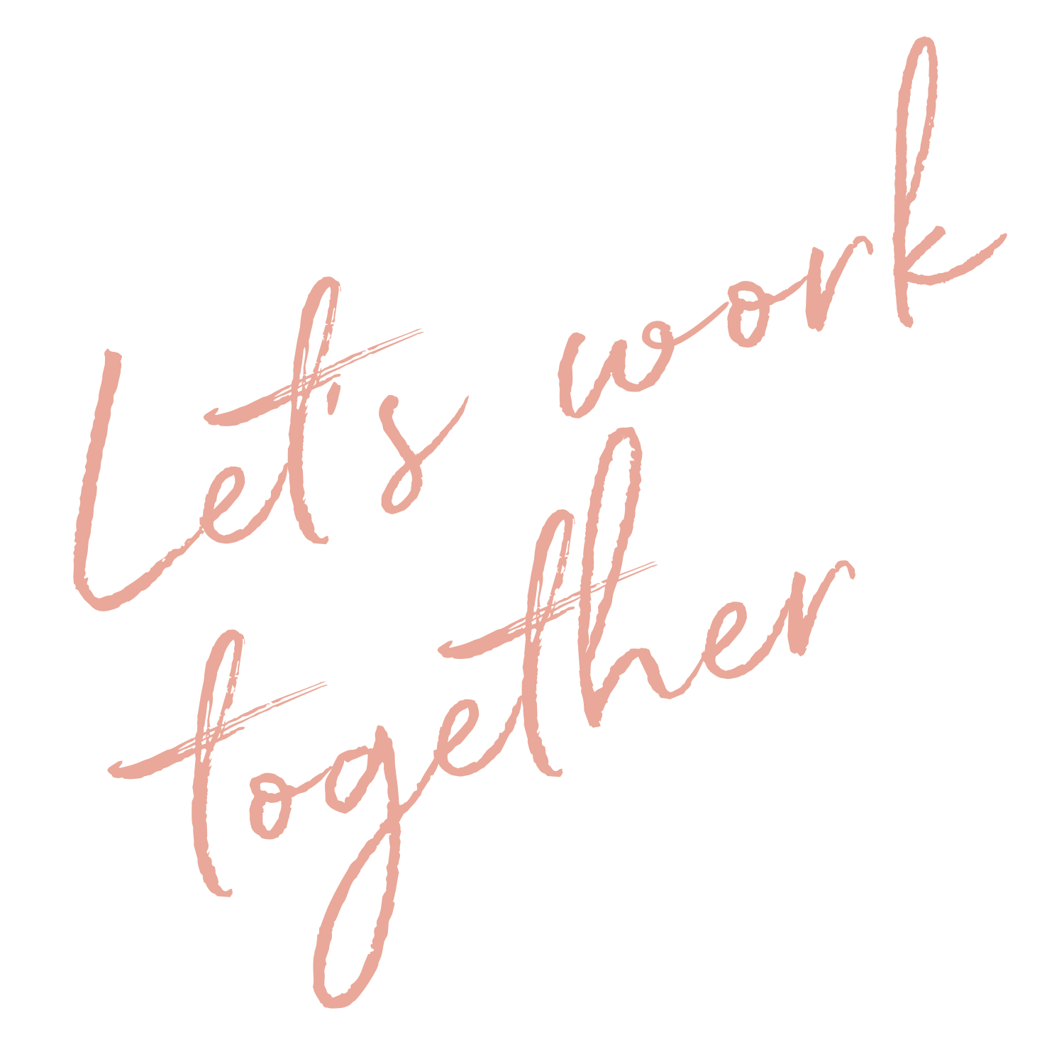 MeganDallaCamina-Text-LetsWorkTogether.png