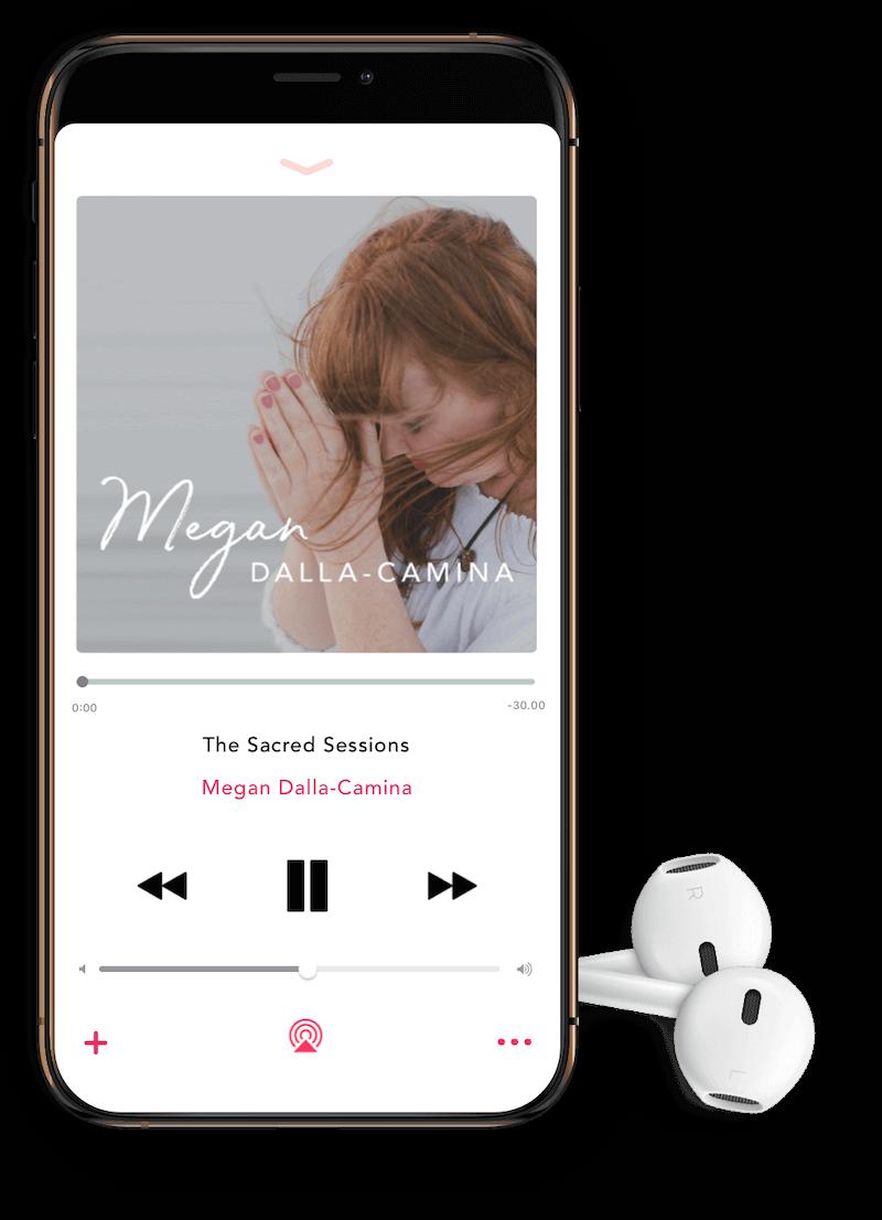 MeganDallaCamina-MockUp-IPhone.png