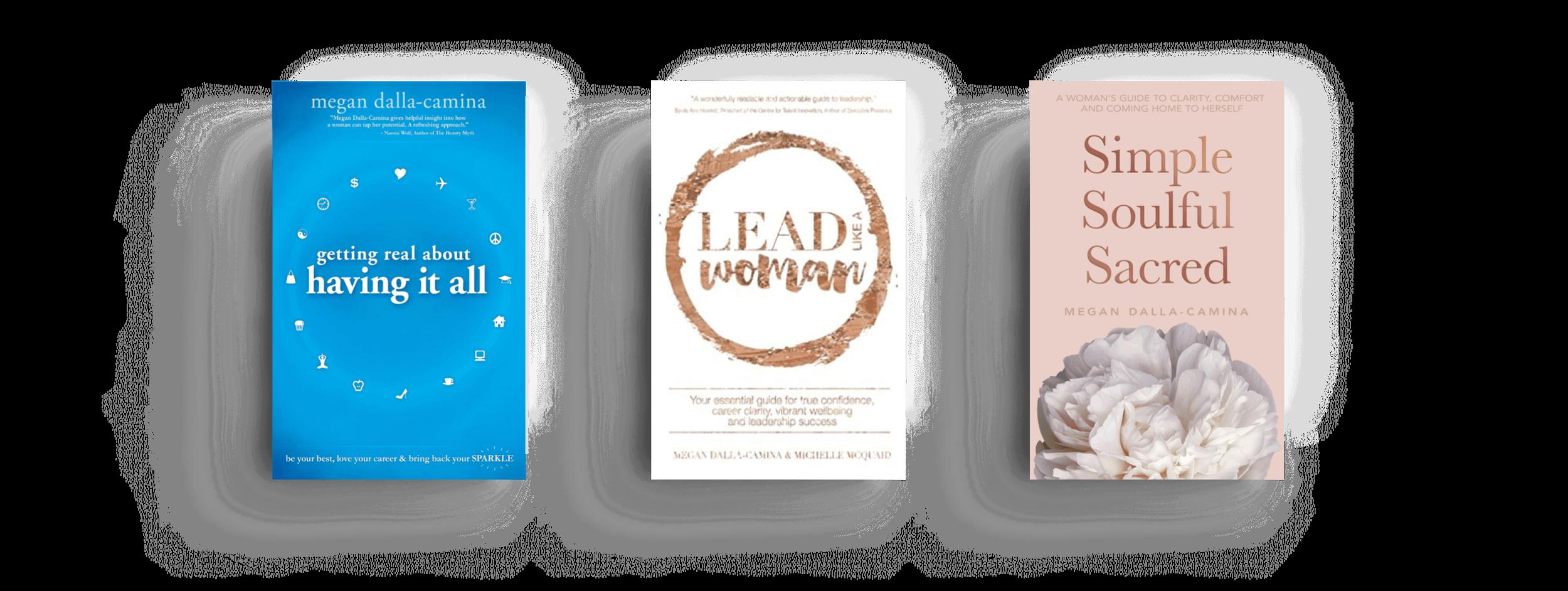 MeganDallaCamina-SSS-MockUp-BooksAll.png