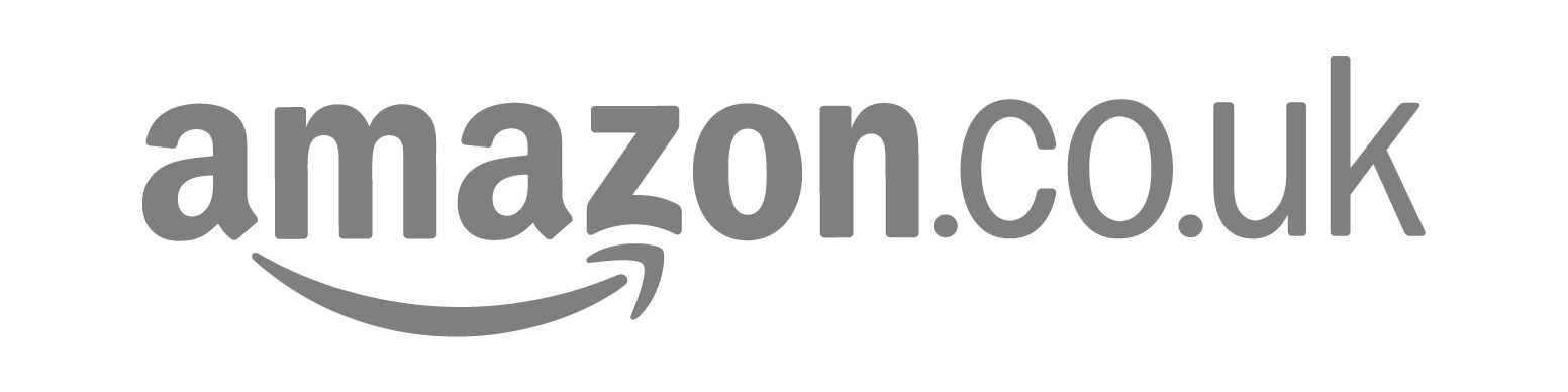 amzn_uk-logo.png