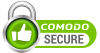 comodo_secure_seal_100x85_transp_cropped.png