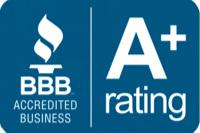 better-business-bureau-accredited-bussiness-200x205.jpg