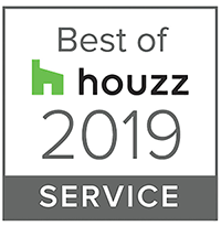 2019-best-of-houzz-service-badge-200x205.png