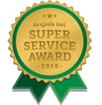 AngiesListSuperServiceAward.png