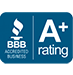 2019-best-of-houzz-service-badge-73x75.png