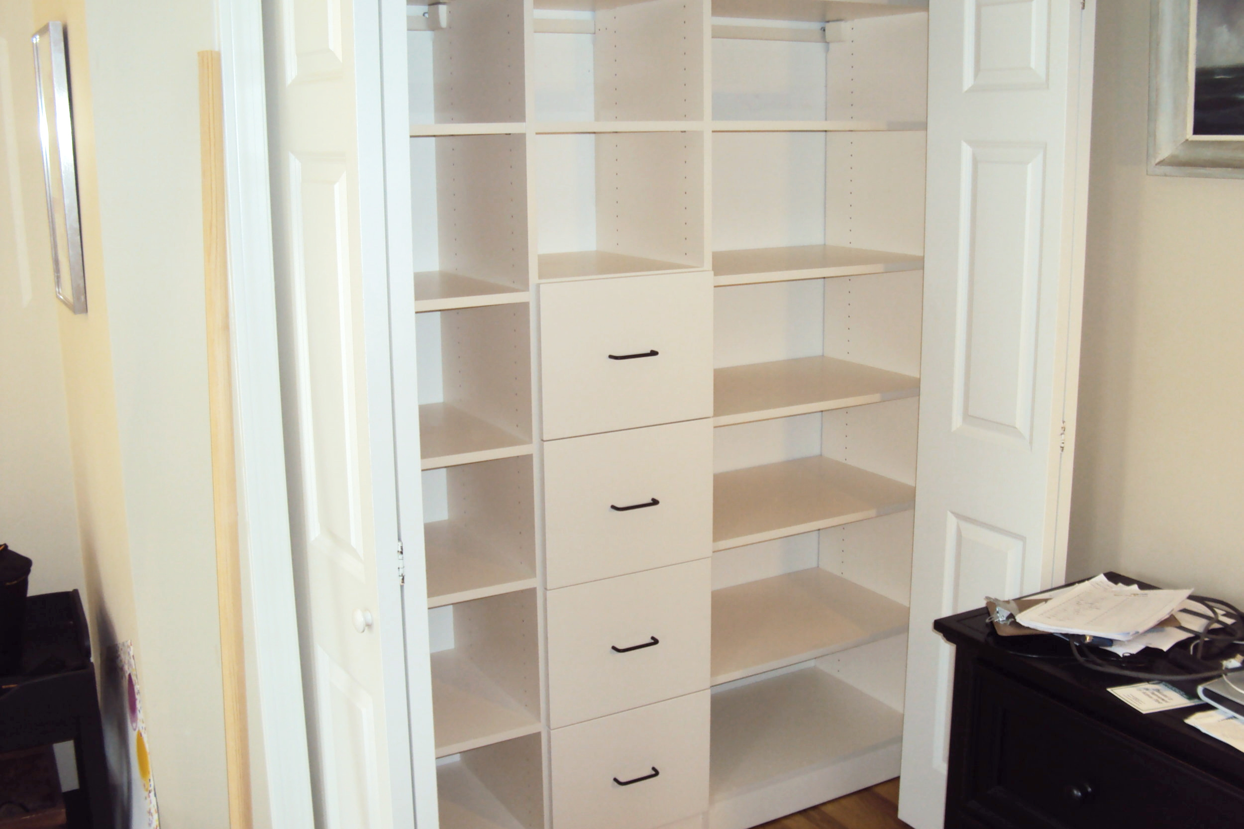 AntiqueWhite_OfficeCloset_FileDrawers.JPG