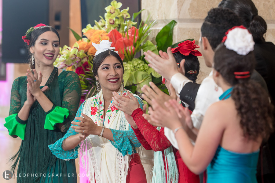 LeoPhotographer-Wedding-9070.jpg