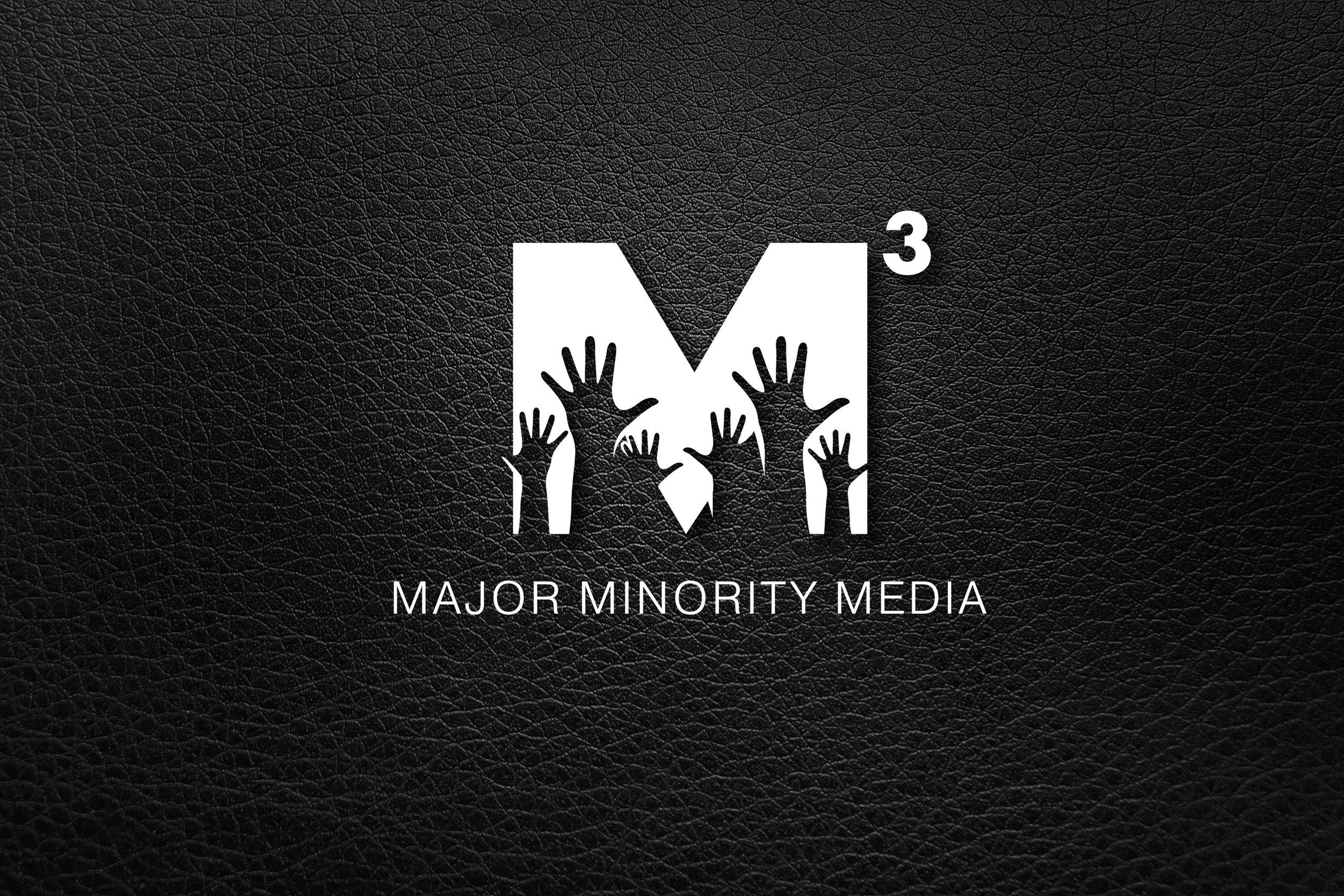 M3 Logo Final .jpeg