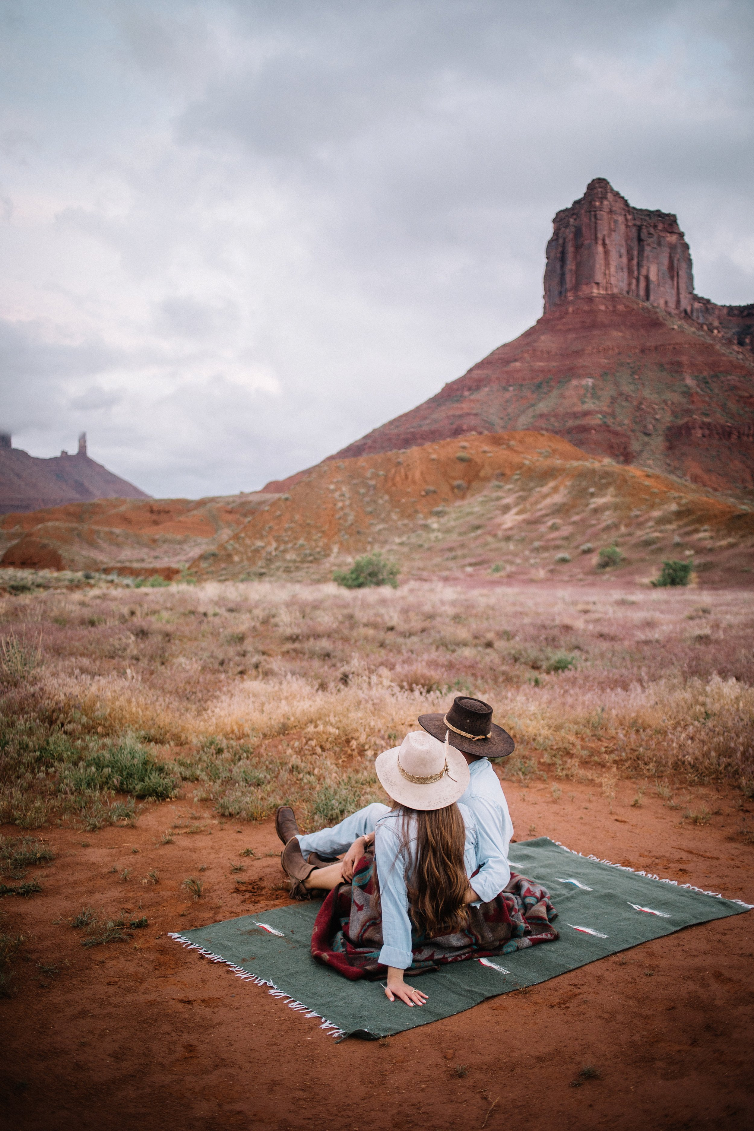 Moab wedding Moab Wedding Photographer Moab elopement Moab adventure elopement Desert elopement Monument Valley Elopement