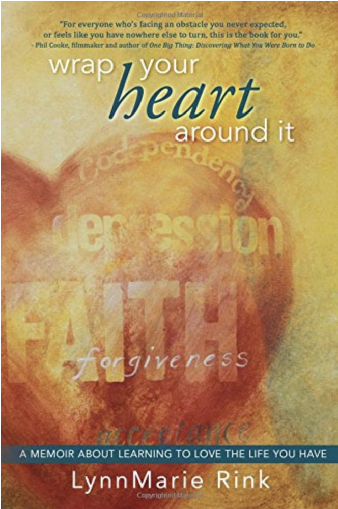 click book cover to shop on Amazon