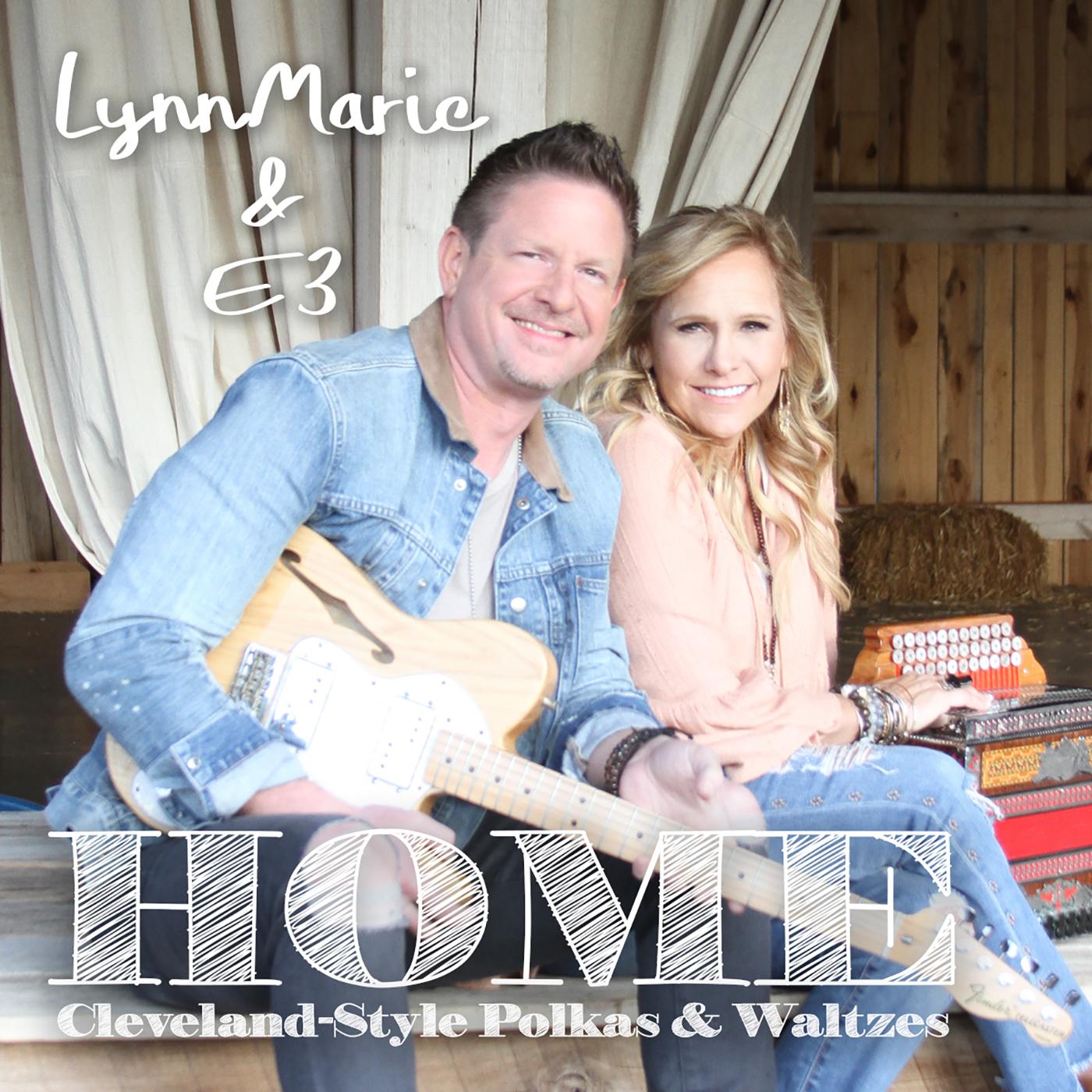 home-lynnmarie-e3.jpg