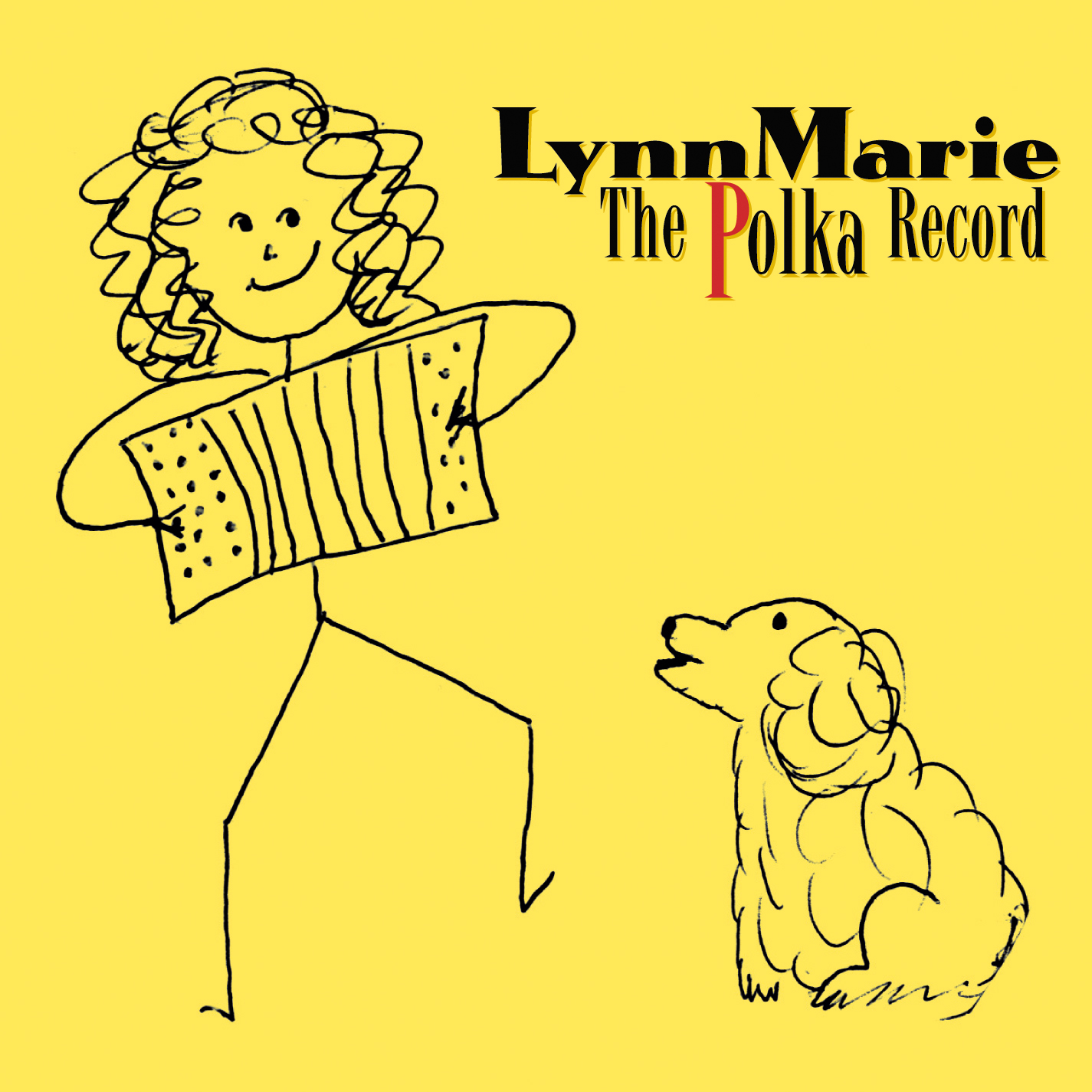 Polka Record Cover.jpg