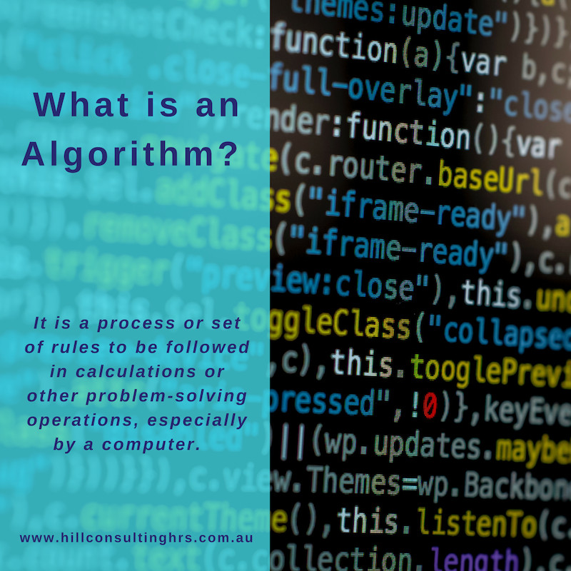 what-is-an-algorithm.jpg