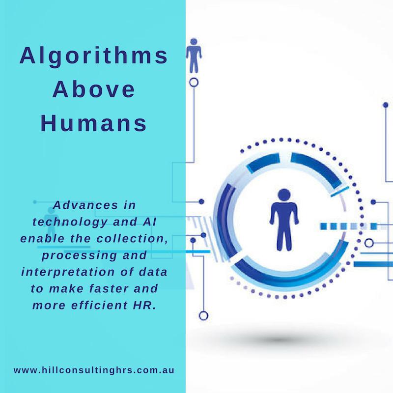 algorithms-above-humans.jpg