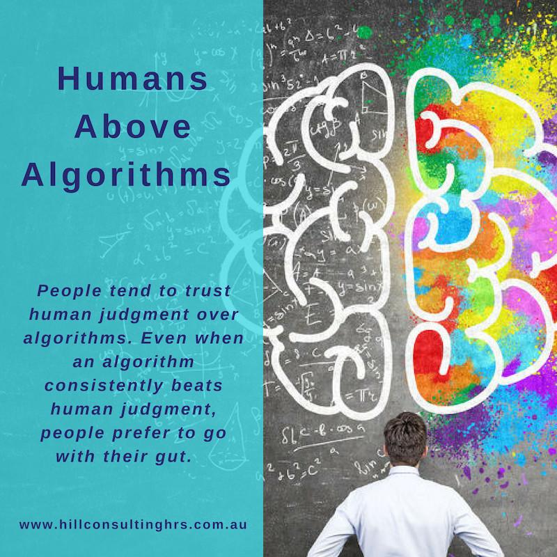humans-above-algorithms.jpg