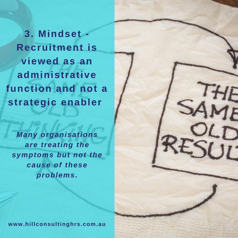 3-recruitment-viewed-as-admin.jpg