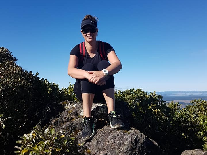 Renee Tukua   Registration Manager   I started at Total Sport July 2018, after numerous years behind a desk in Finance. It's a very kool place to work with amazing people, events in amazing locations and of course we get to hang with some pretty kool participants too. Seeing their faces come across the finish line is something else - the achievement of finishing, the smiles, the tears, the laughter.. that's why we do what we do and we love it! When I'm not hanging with my Total Sport whanau, I'm hanging with my boys, enjoying the sunshine, the beach or the snow.