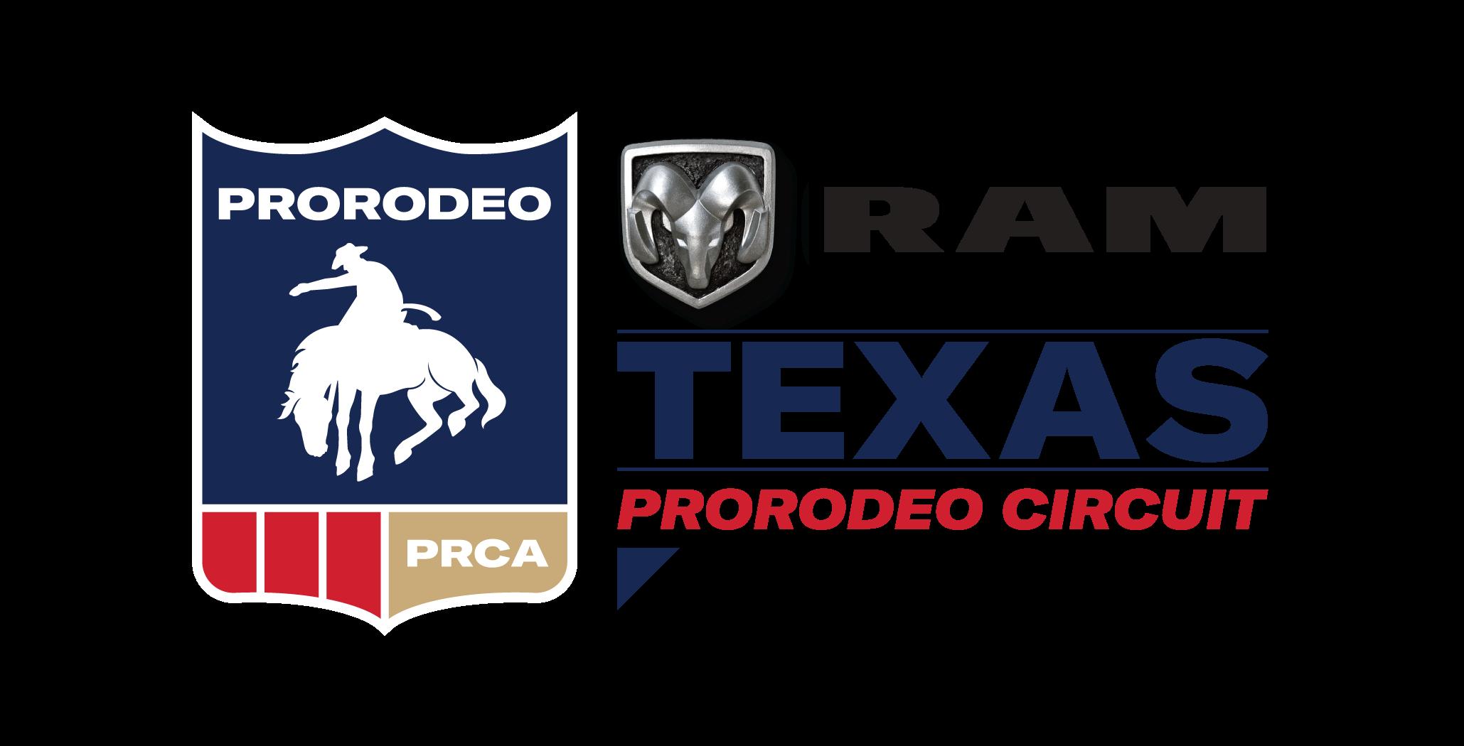 PRCA_CIRCUIT_Texas.png