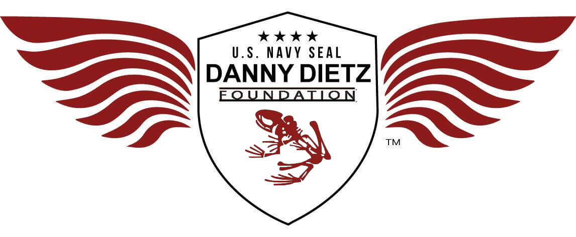 Official-Logo-Danny-Dietz-Foundation.jpg