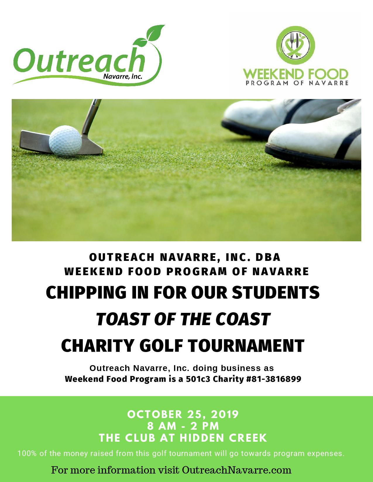 2019 Flyer for Golf Tournament-page-001.jpg