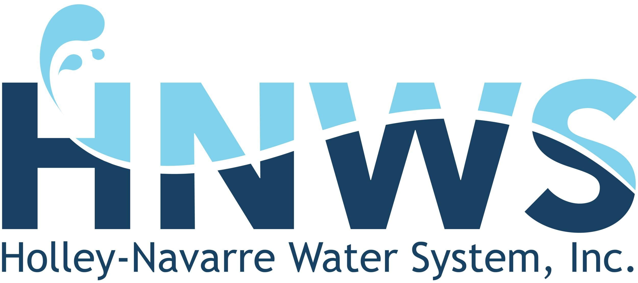 HNWS Logo.png