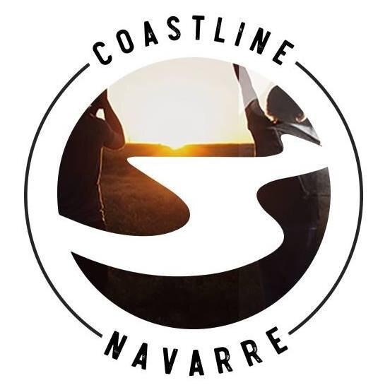 Coastline Navarre.jpg