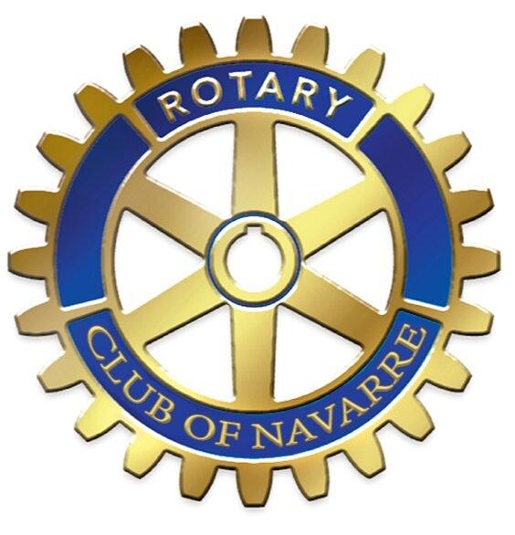Rotary+Club+of+Navarre.jpg